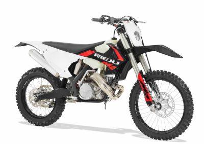 Rieju MR200/300cc RANGER